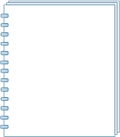 Icon Flipbook 2.png