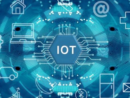 The Internet of Decentralized Autonomous Things