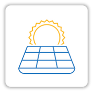 Icon 5.png