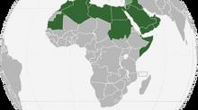 Australians know little of the Arab Region