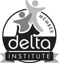 Delta Institute Logo B&W.jpg