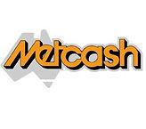 Metcash_Logo.jpg