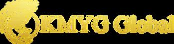 KMYG gold-.png