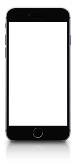 Mobile Phone Template.png