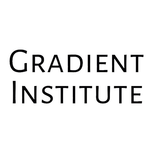 Gradient Institute Logo.jpg