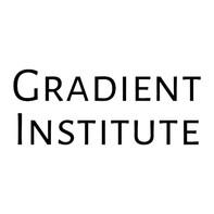 Gradient Institute Logo.jpg