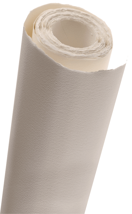 300 gsm Arches Watercolour Rolls