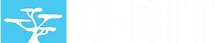 D-Bit_Logo_New_small white.png