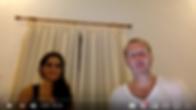 Screen Shot 2020-03-06 at 4.39.21 pm.png