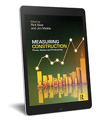 eReader Measuring Construction.jpg