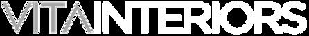 Vita Interiors Logo white.png