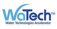 WaTech.png