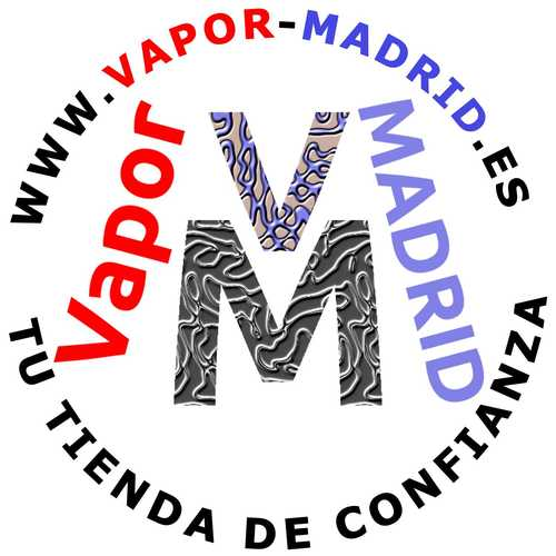 Logo-vapor-madrid-blanco3