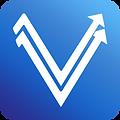Vesti Logo Draft v16.png