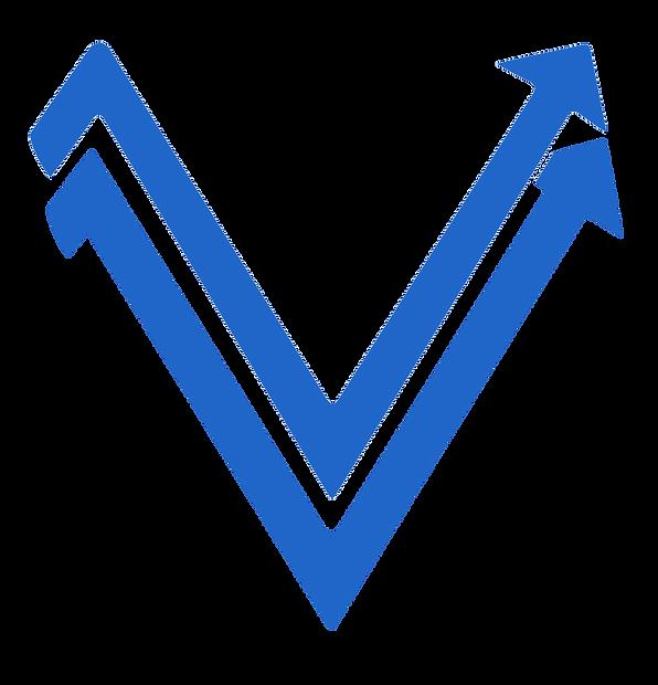 Vesti V_edited.png