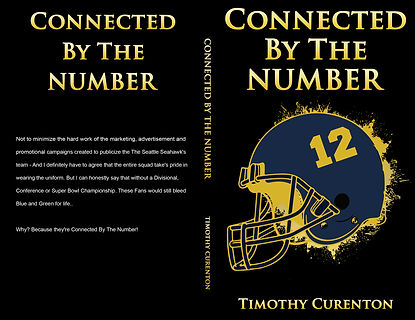 CBTN BOOK COVER