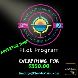 Pilot Program EVERYTHING FOR $350.00.png