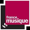 France Musique.png