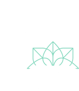 logo-CEMAC.png