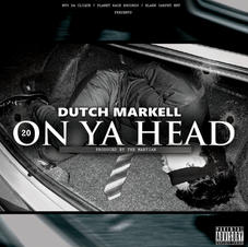 20 On Ya Head - 2017