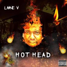 Hot Head - 2021