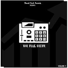 The Plug Recipe - 2017
