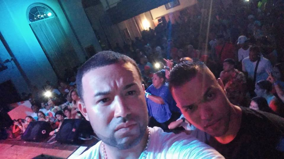 DJ Avee