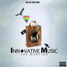 Innovative Music - 2013