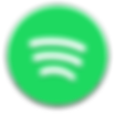 spotify-client-icon.png