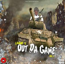 Out Da Game - 2019