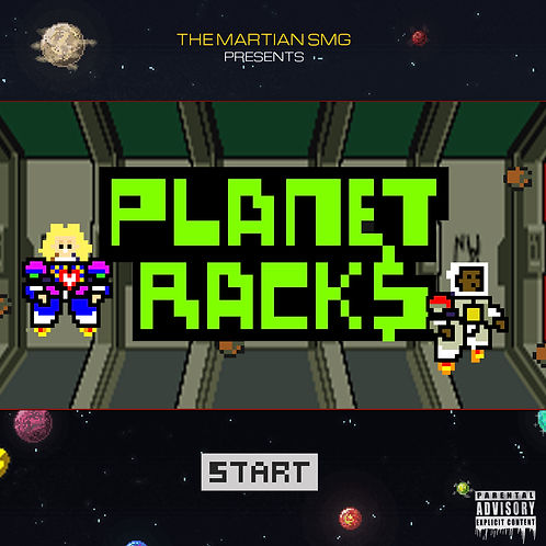 PlanetRack_EP_Cover.jpg