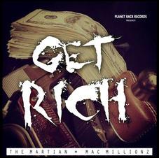 Get Rich - 2015
