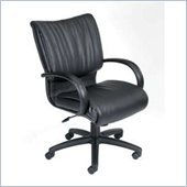 Djs Used Office Furniture Calgary Used Office Furniture Experts