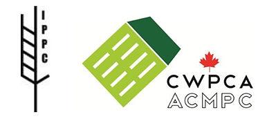 CWPCP certification logo