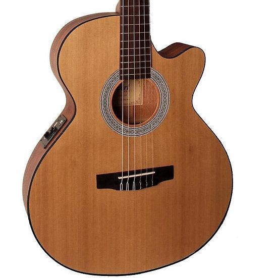 Cort Cec1 Op Classical Guitar