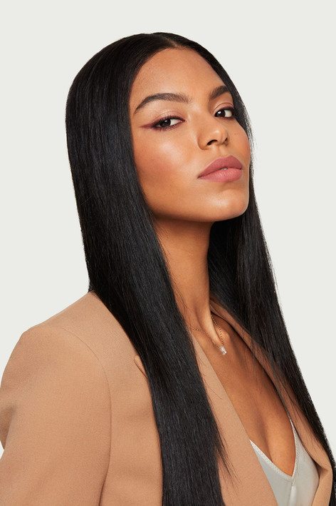 BareMinerals Artistry Campaign