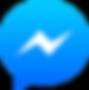 Open-Messenger.png