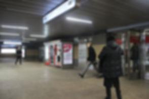 Каховская_восточный_ЛБ03.JPG