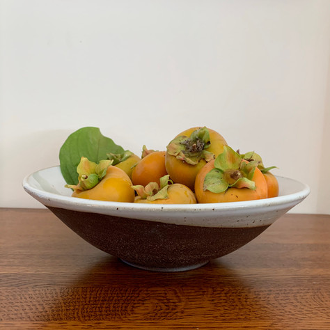 11 inch serving bowl