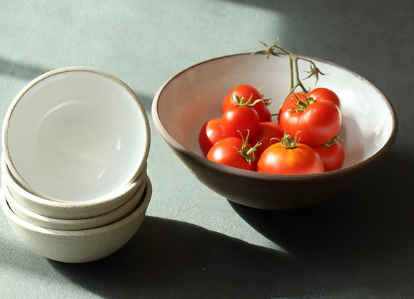 12 inch serving bowl