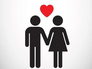 How important is money when choosing a life partner?