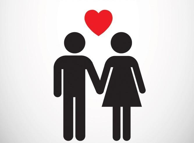 Money or Love?