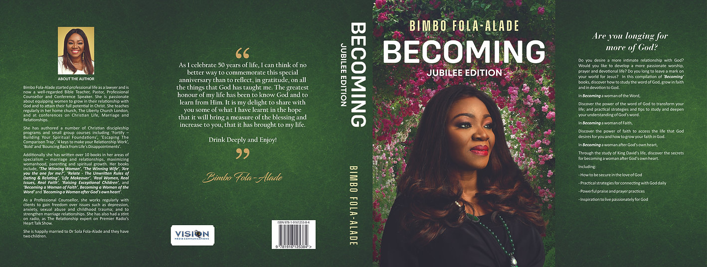 Becoming ....Jubillee Edition Cover.jpg