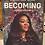 Thumbnail: Becoming - Jubilee Edition