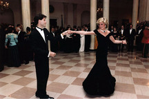 Diana - Lessons from her Legacy (On the anniversary of 20 years of her passing)