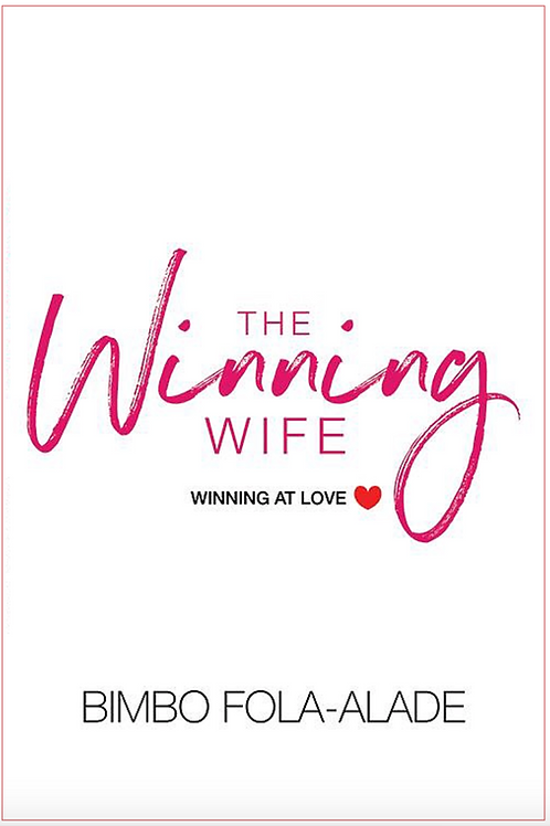 The Winning Wife