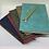 Thumbnail: Plush Notebook