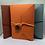 Thumbnail: Asa Tie Wrap Binder
