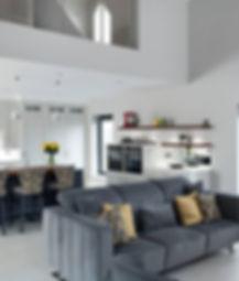 Milliagn Reside Larkin Architects-MRL-Mo
