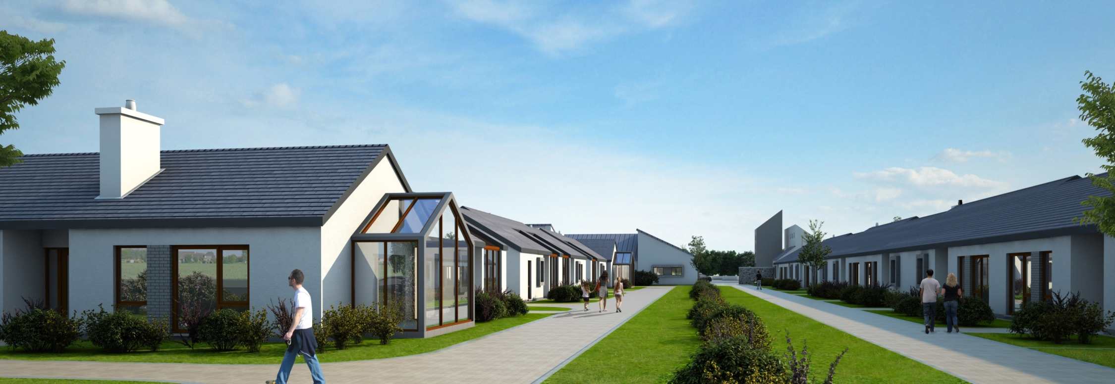 Milligan Reside Larkin Architects-MRL-Ki